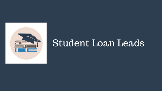 Student loan consolidation image