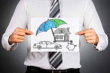 marketing for insurance agents