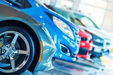 tips on lead generation for car dealers