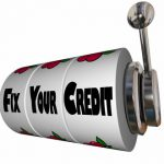 Lead Generation for Credit Repair Companies