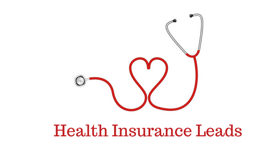 image for health insurance leads