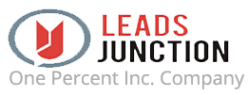 leads junction logo