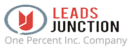 leads-junction-new-logo