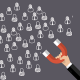 benefits of lead generation firm